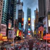 new_york_urban_safari_3.jpg