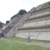 puebla_and_cholula_full_day_tour_3.jpg