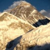 mount_everest_flight_tour_2.jpg