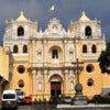 Antigua Guatemala Half-Day Walking Tour_4.jpg