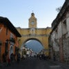 Antigua Guatemala Half-Day Walking Tour_2.jpg