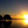 Sunrise_over_Paraoro,_Mo'orea,_French_Polynesia,_28_June,_2012.JPG