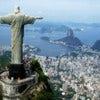 Corcovado, Christ Statue & Favela Tour_1.jpg