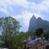Corcovado, Christ Statue & Favela Tour_2.jpg
