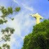 Corcovado, Christ Statue & Favela Tour_3.jpg