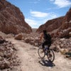chile_mountain_bike_tour_1.jpg