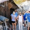 eldorado-canyon-tours.jpg