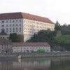 Linzcastle20050926.jpg