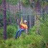 Florida_EcoSafaris_at_Forever_Florida_(006).jpg