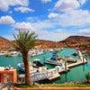 Costa-Baja-Resort-and-Spa-08.jpg
