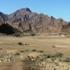 Hajar_mountains_before_wadi1024.jpg