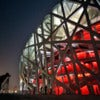 beijing_art_and_architecture_tour_2.jpg