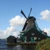 Zaanse Schans Windmills ½-Day Trip_3.jpg