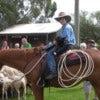 Tobruk Australian Outback Experience_3.jpg