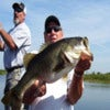Orlando Trophy Bass Fishing Trip_1.jpg