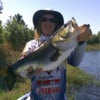 Orlando Trophy Bass Fishing Trip_2.jpg
