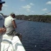 Orlando Trophy Bass Fishing Trip_3.jpg