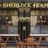 Sherlock-Holmes-Tour-London-530-22.jpg
