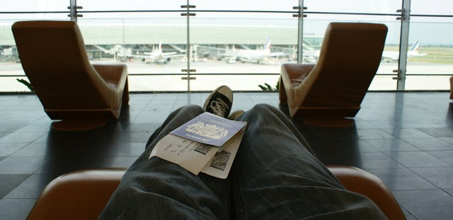 Does Your Team Hate Business Travel?
