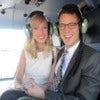 Helicopter Wedding over Manhattan_1.jpg