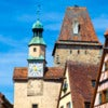 Full Day Tour of Rothenburg_1.jpg