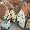 Full Day Tour of Rothenburg_2.jpg