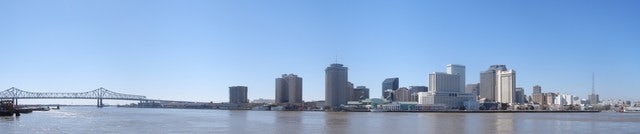 New Orleans: A City Like No Other