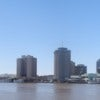NewOrleansPanoramic.jpg