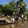 vietnam-experience-tour-538x281.jpg