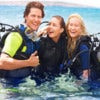 scuba_diving_lesson_in_bermuda_1.jpg