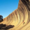 Wave Rock Aboriginal Tour_2.jpg