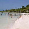 Cruise to Contoy Island National Park_4.jpg