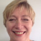 Debbie Wrate