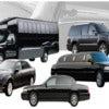 Aspen A Plus Executive Transportation_1.jpg