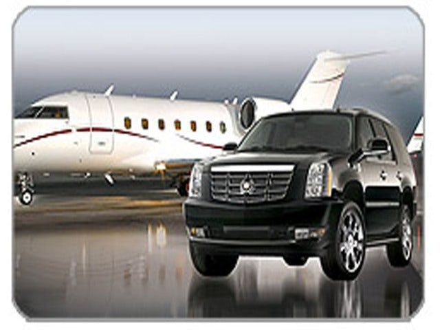 Aspen A Plus Executive Transportation: Service you can rely on