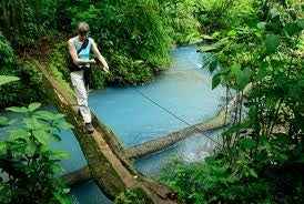 Discover The Amazing Costa Rica!!