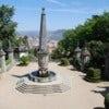 5842007-Santuario_Nossa_dos_Remedios_Lamego_Portugal_Lamego.jpg