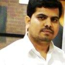 Mohammed Khaleel - Far East Destination Expert and a Research Specialist