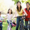 Family on a Kids Bicycle Tour_2.jpg