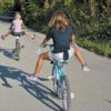 Family on a Kids Bicycle Tour_1.jpg
