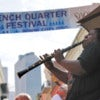 1024px-French_Quarter_Jazz_festival_New_Orleans_Clarinet.jpg