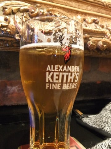 Head to Halifax for a Tour of the Alexander Keith's Brewery