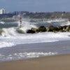 Bournemouth [1].jpg