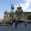 equestrian_statue_of_st__wenceslas.jpg