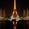 Paris [4].jpg