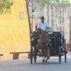 Cartagena City Tour_1.jpg