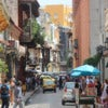 Cartagena City Tour_2.jpg
