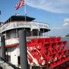 Mississippi River Cruise_2.jpg