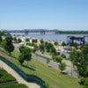 Mississippi River Cruise_3.jpg