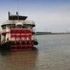 Mississippi River Cruise_1.jpg